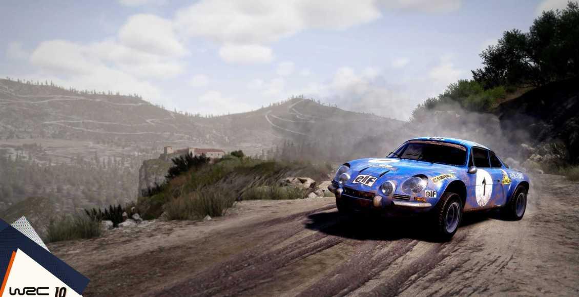 WRC-10-2021-8