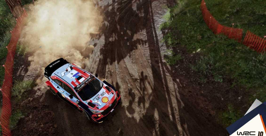 WRC-10-2021-9