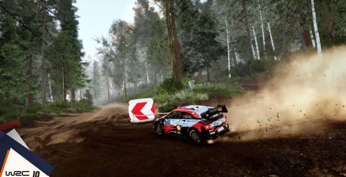 WRC-10-2021-11