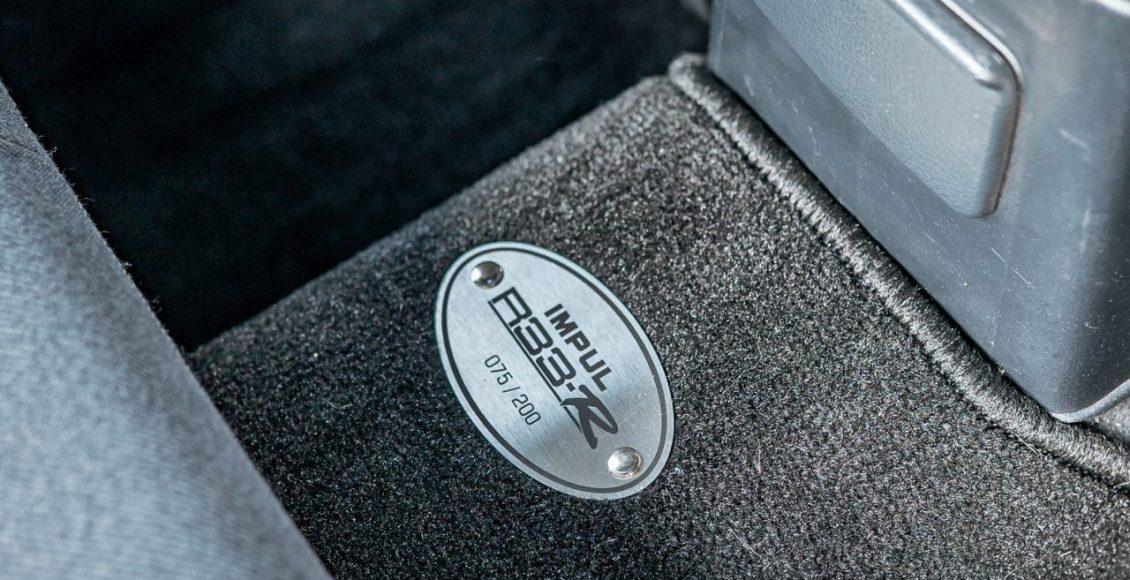 subasta-Nissan-Skyline-Impul-R33-R-1995-16