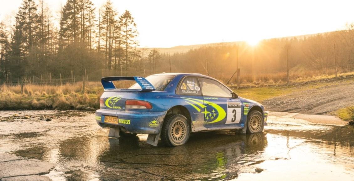 Subaru-Impreza-WRC-de-Richard-Burns-arroyo