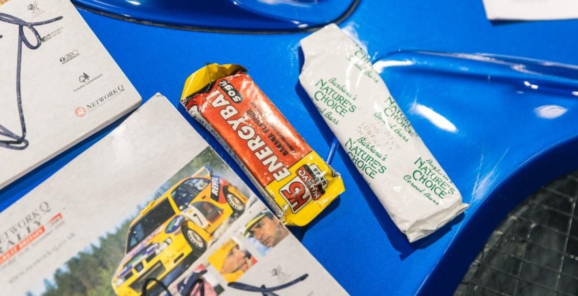 Subaru-Impreza-WRC-de-Richard-Burns-barritas