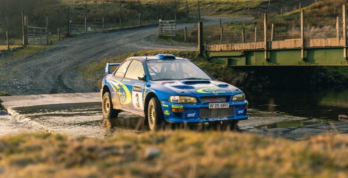 Subaru-Impreza-WRC-de-Richard-Burns-agua (1)