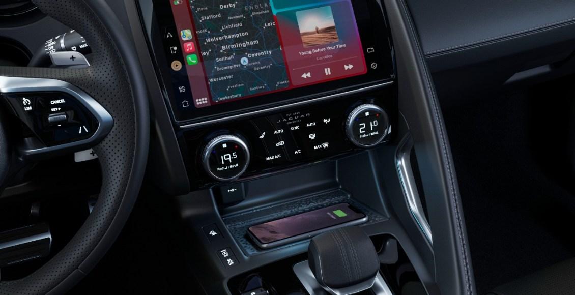 Jaguar-E-Pace-R-Dynamic-Black-consola