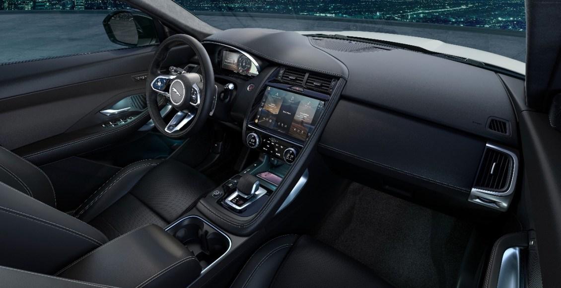 Jaguar-E-Pace-R-Dynamic-Black-interior-1