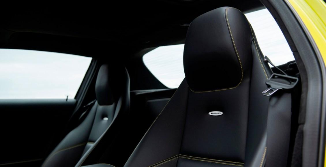 Venta-Mercedes-SLS-AMG-Electric-Drive-2013-12