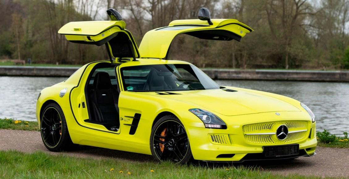 Venta-Mercedes-SLS-AMG-Electric-Drive-2013