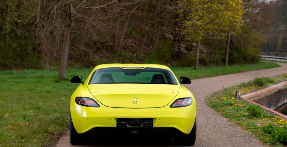 Venta-Mercedes-SLS-AMG-Electric-Drive-2013-5