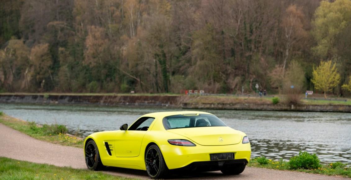 Venta-Mercedes-SLS-AMG-Electric-Drive-2013-6