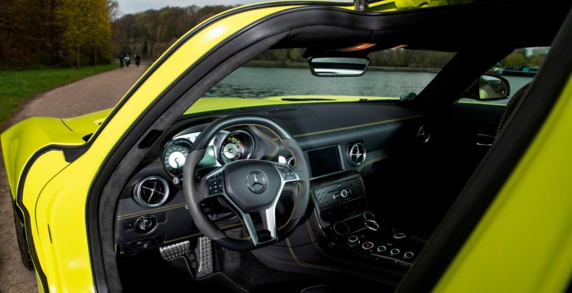 Venta-Mercedes-SLS-AMG-Electric-Drive-2013-10
