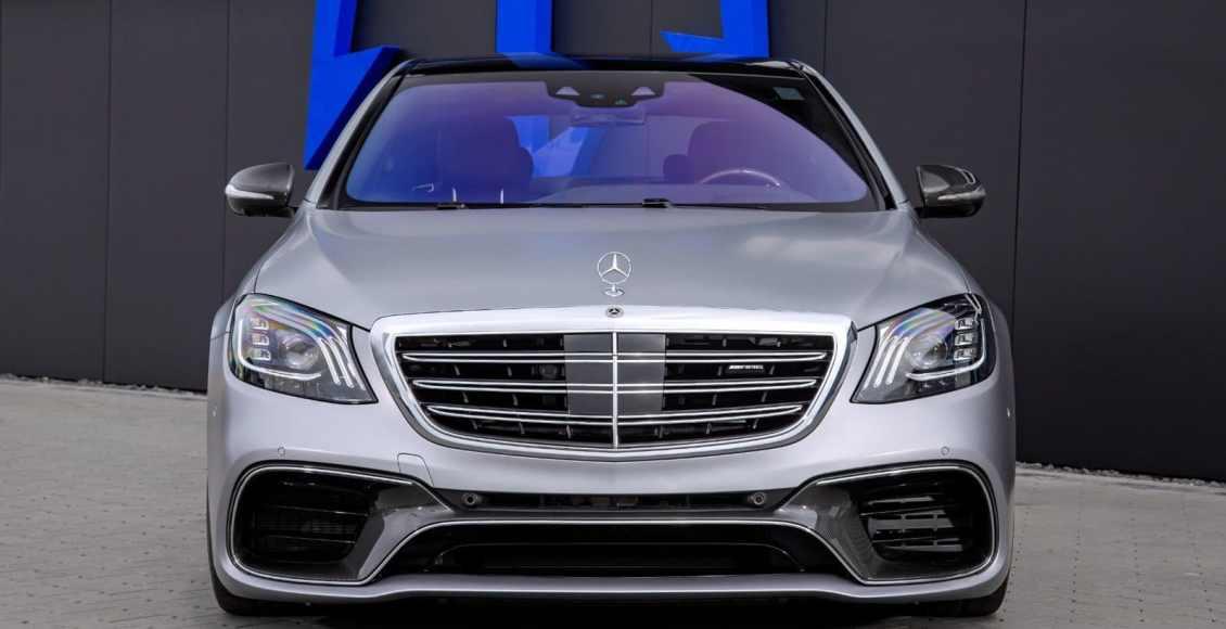 Mercedes-AMG-S-63-de-Posaidon-6