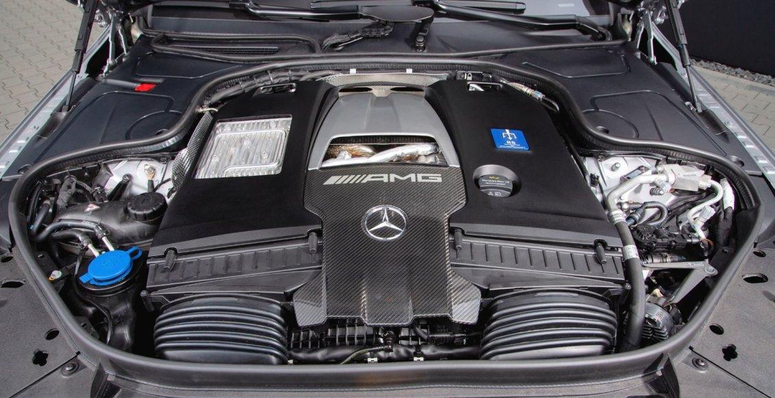 Mercedes-AMG-S-63-de-Posaidon-7
