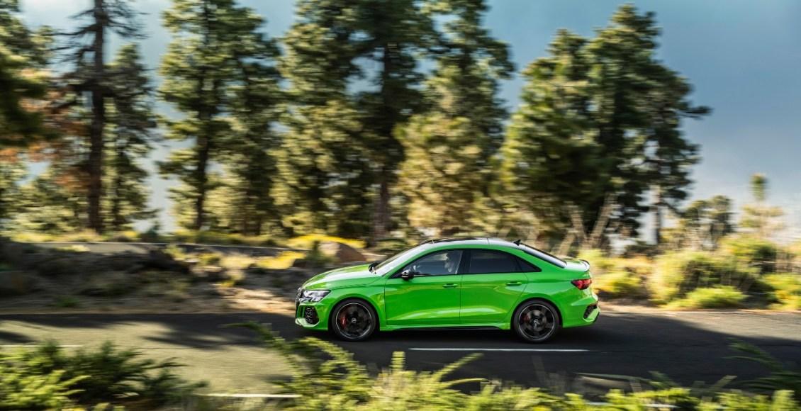 Audi-RS3-2021-8