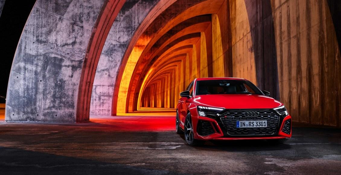 Audi-RS3-2021-9