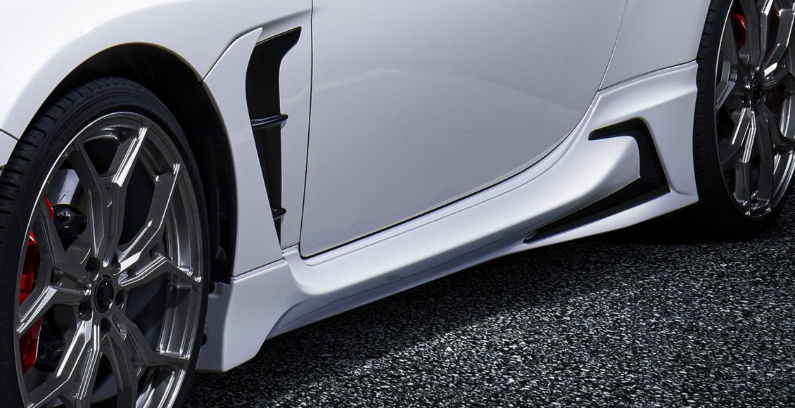 Accesorios-Toyota-Gazoo-Racing-GR-86-35
