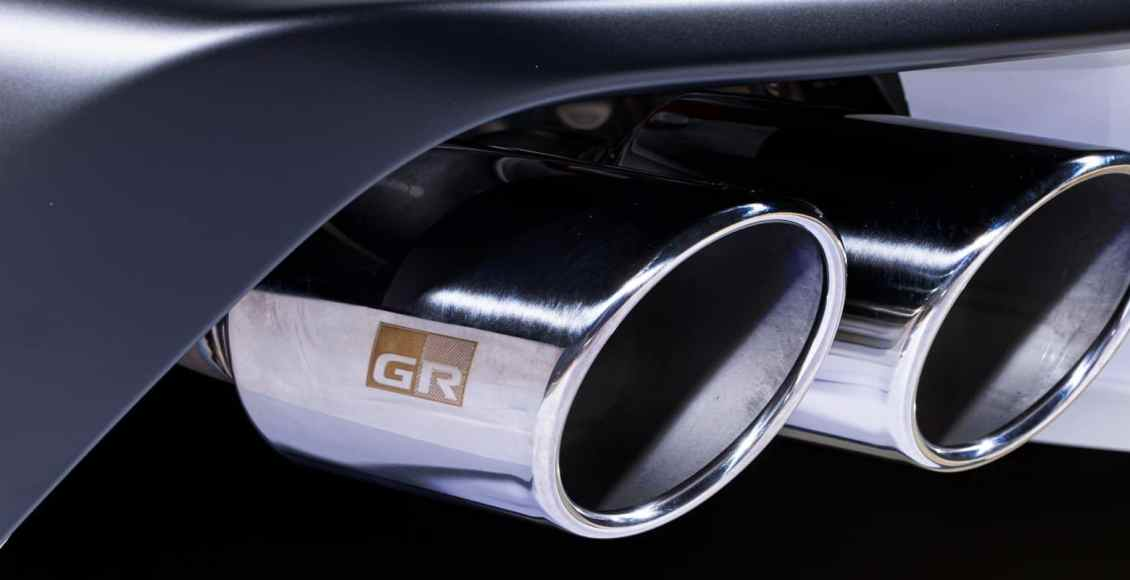 Accesorios-Toyota-Gazoo-Racing-GR-86-40