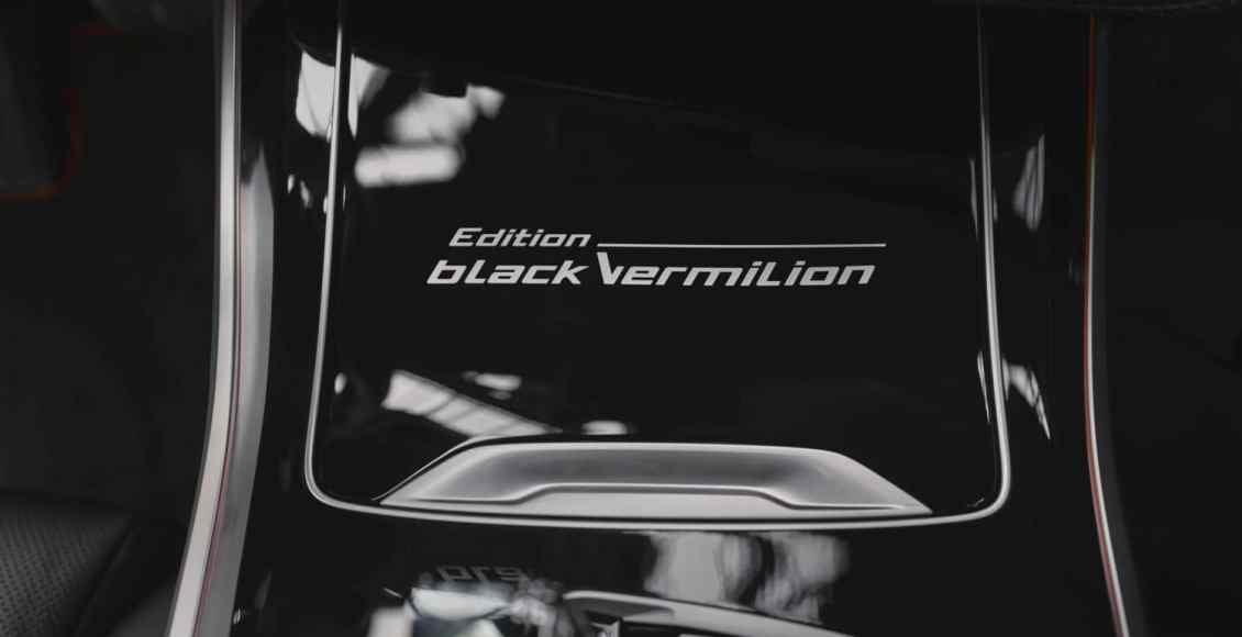 bmw-x5-x6-black-vermilion16