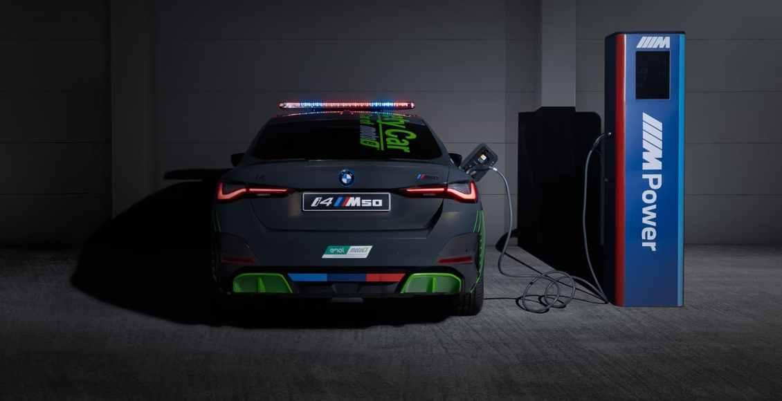 BMW-i4-M50-Safety-Car-7