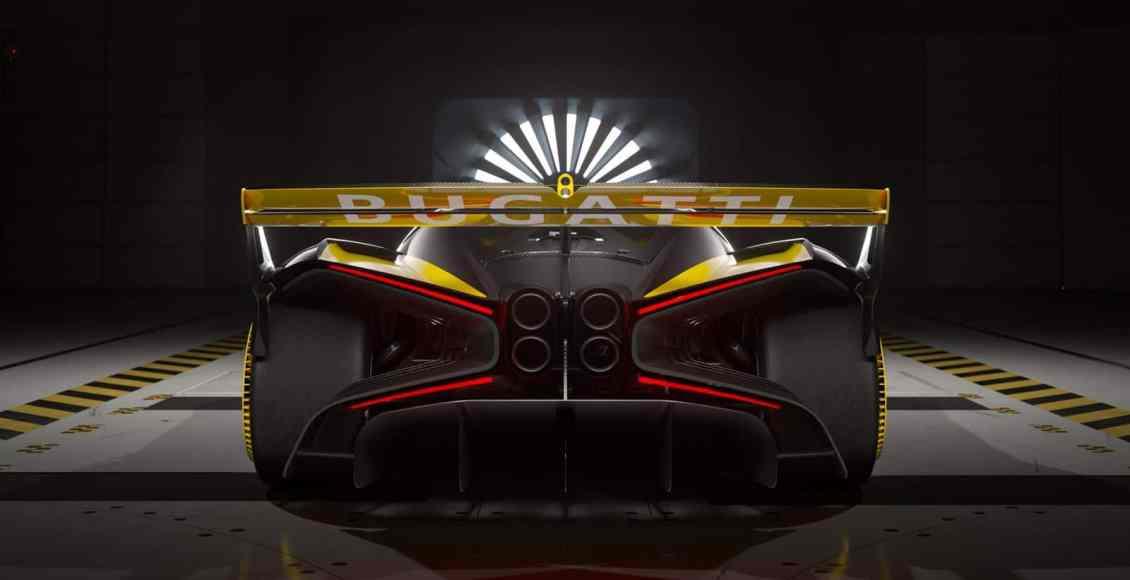 Bugatti-Bolide-2024-7