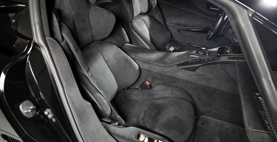 subasta-lexus-lfa-nurburgring-package-2012-12