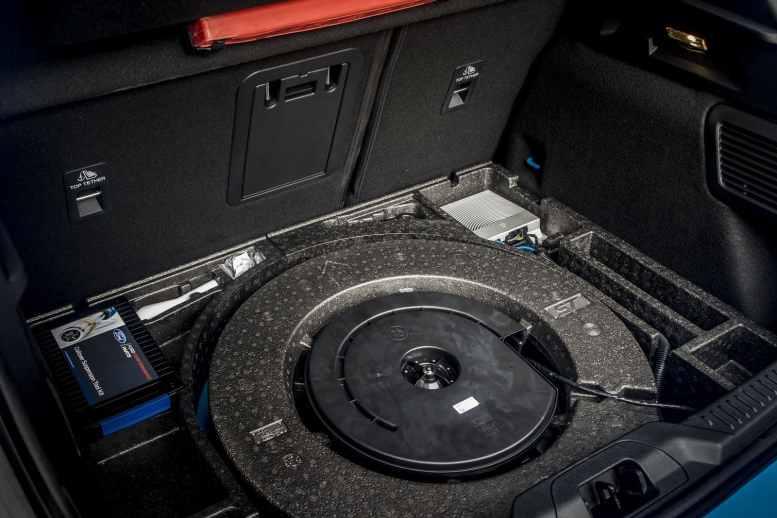 Ford Focus ST Edition: ¿Qué nos trae esta serie especial?
