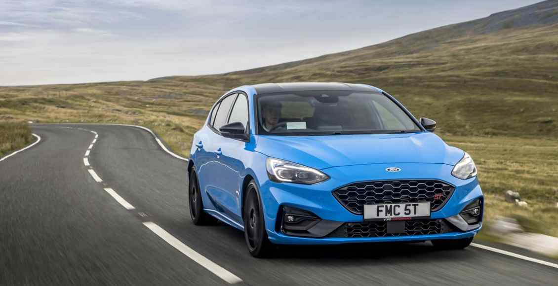 Ford-Focus-ST-Edition-5