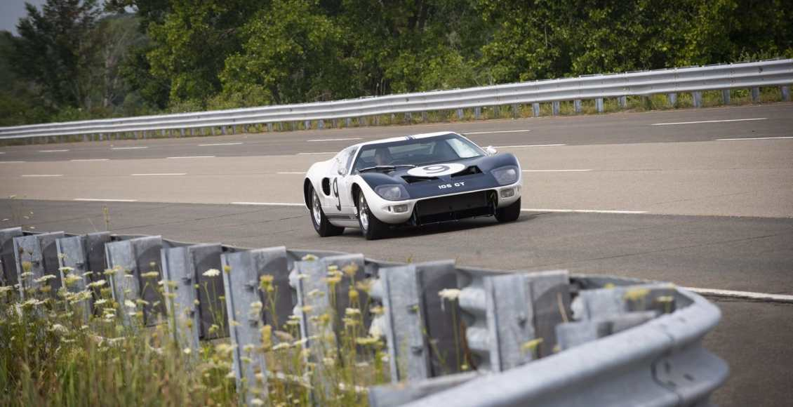 Ford-GT-Heritage-Edition-2022-17