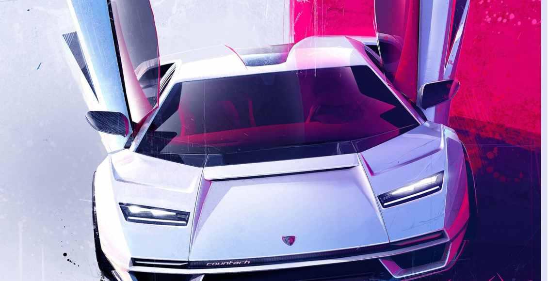 Lamborghini-Countach-2021-27