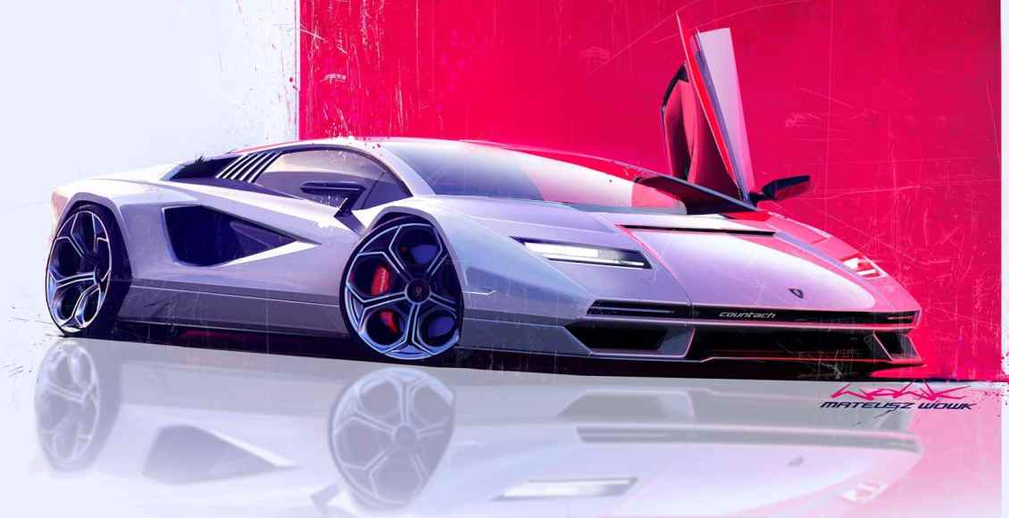 Lamborghini-Countach-2021-28