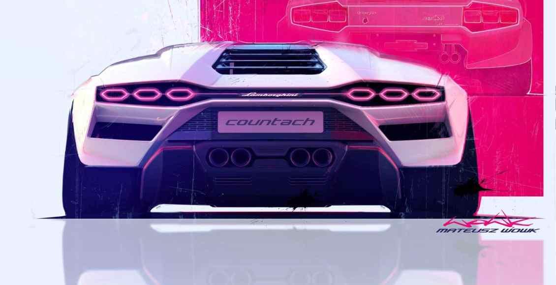 Lamborghini-Countach-2021-1