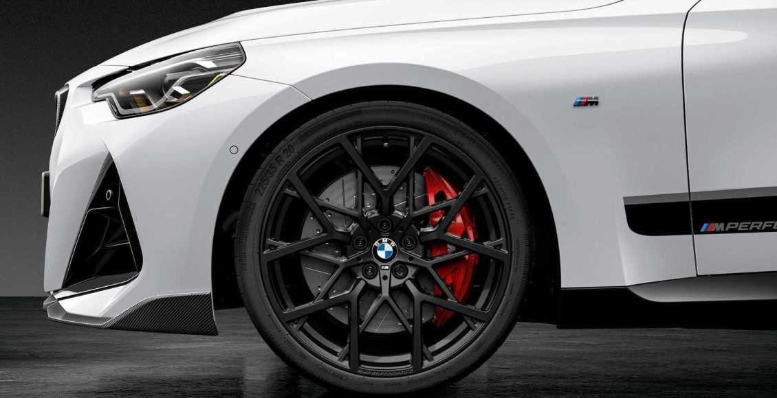BMW-Serie-2-Coupe-M-Performance-Parts-15