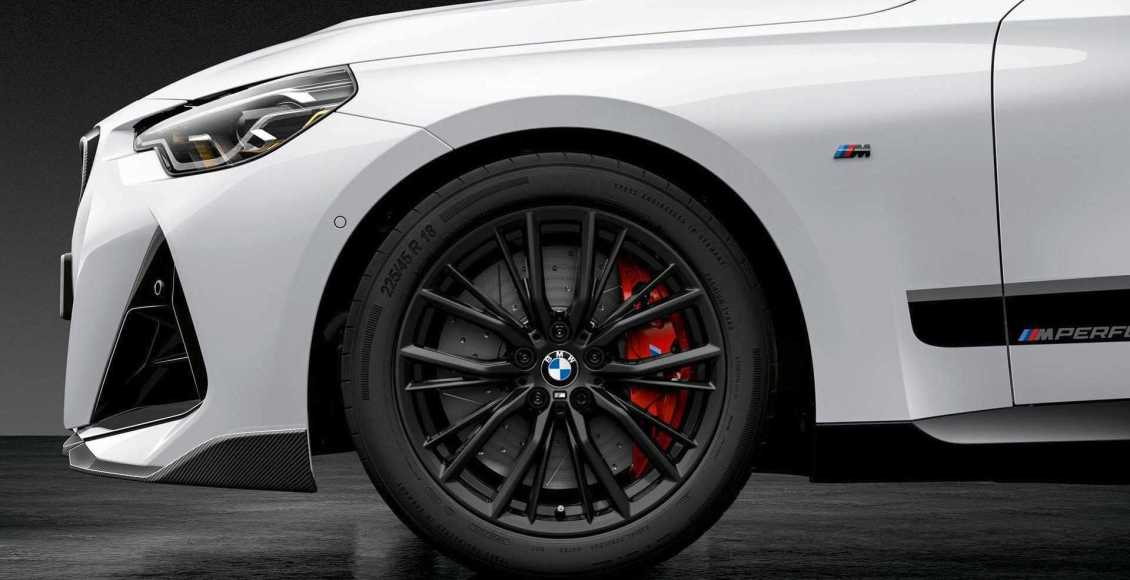 BMW-Serie-2-Coupe-M-Performance-Parts-16