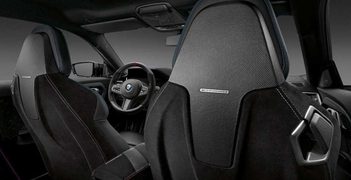 BMW-Serie-2-Coupe-M-Performance-Parts-20
