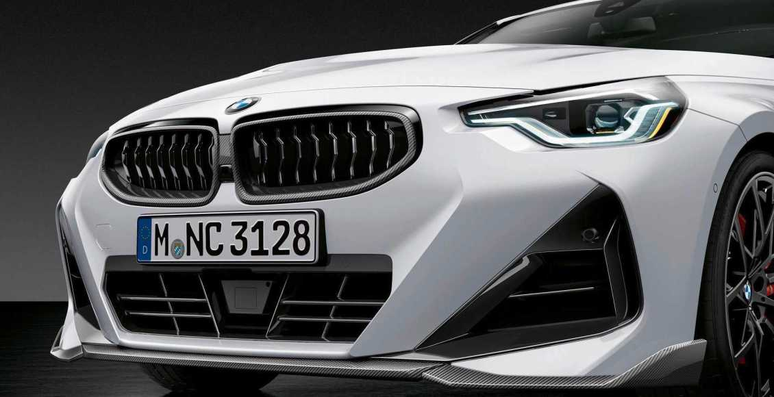 BMW-Serie-2-Coupe-M-Performance-Parts-3