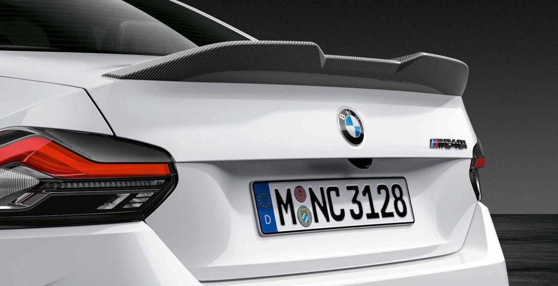 BMW-Serie-2-Coupe-M-Performance-Parts-10