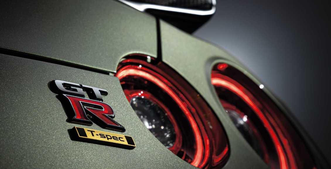 NIssan-GT-R-2022-Japon-10