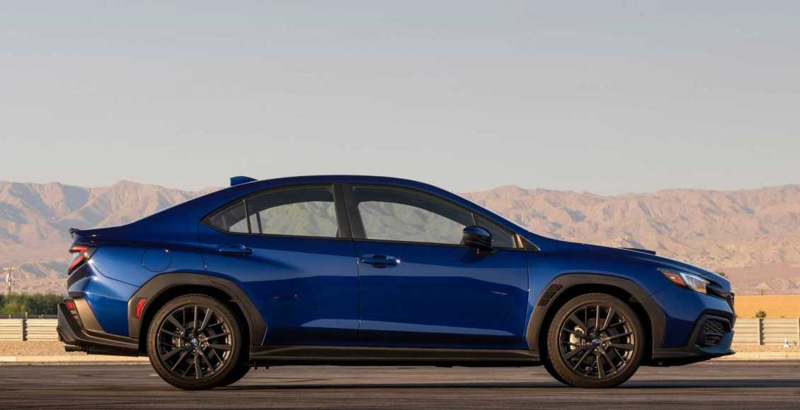 Subaru-WRX-2022-22