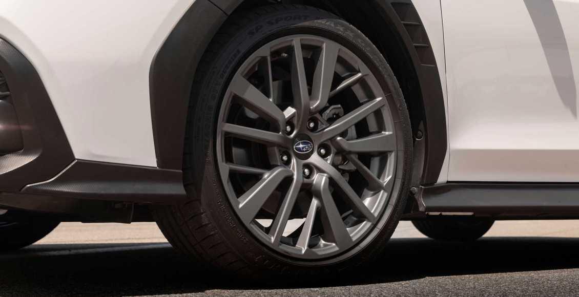 Subaru-WRX-2022-8