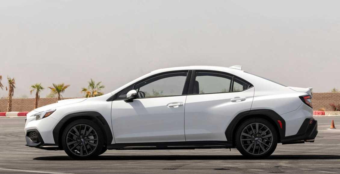 Subaru-WRX-2022-3