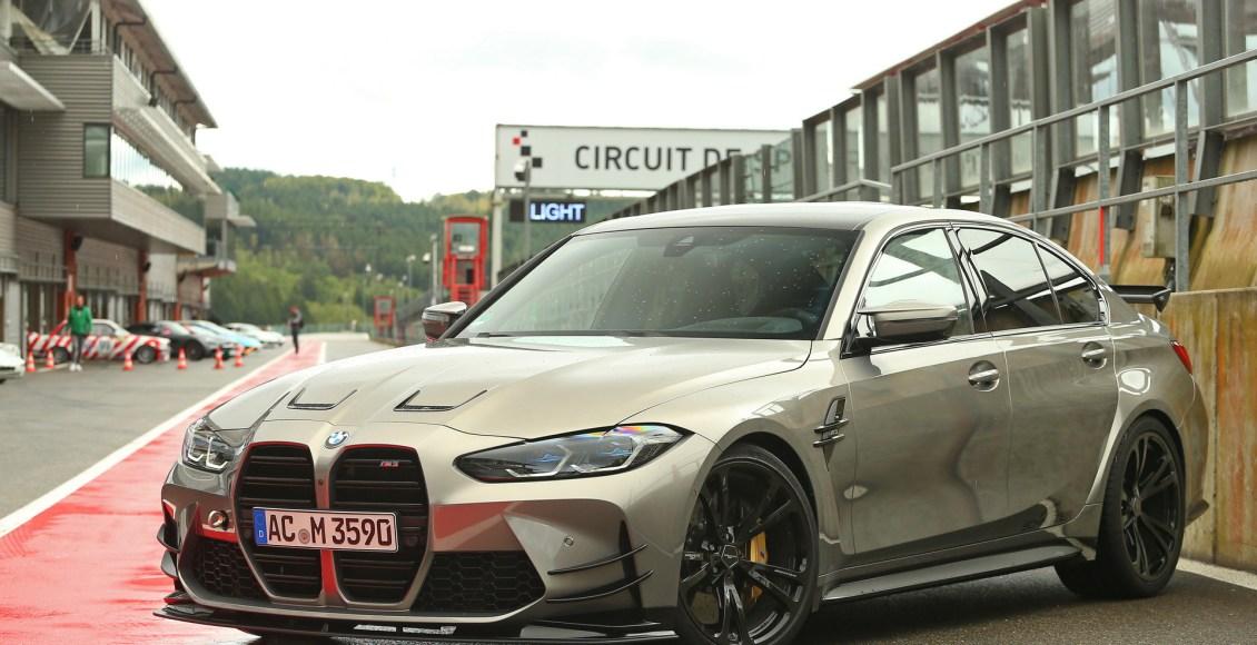 2021-BMW-M3-AC-Schnitzer-3