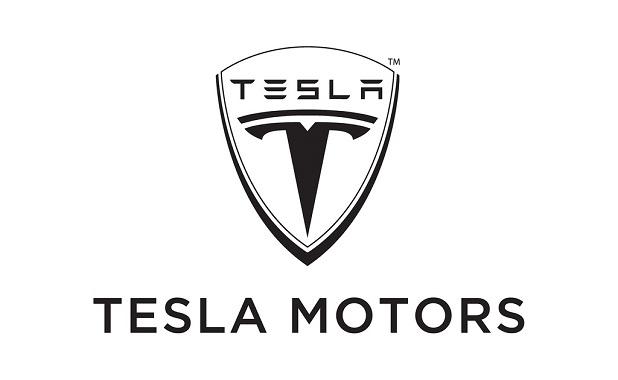 Tesla Motors se instala en España