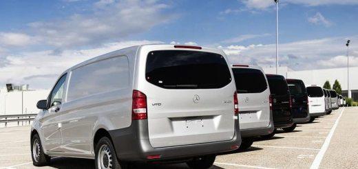 veicoli-commerciali-nuovo-vito-mercedes