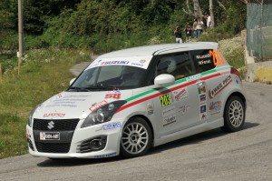 suzuki-rally-trophy