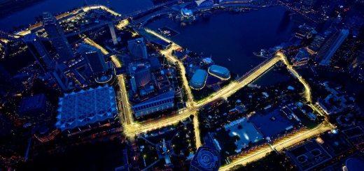 gran-premio-singapore