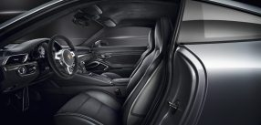 PORSCHE 911- CARRERA 4 GTS (6)