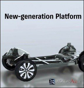 Suzuki-newgeneration-platform
