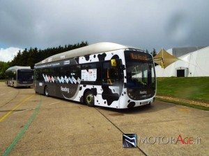 bus_biometano_record_02