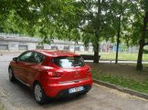 renault_clio_dci_223a