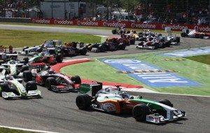 5593-Monza-Track-622x414