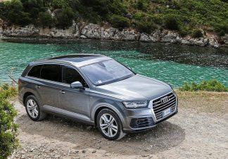 media-Audi Q7_4